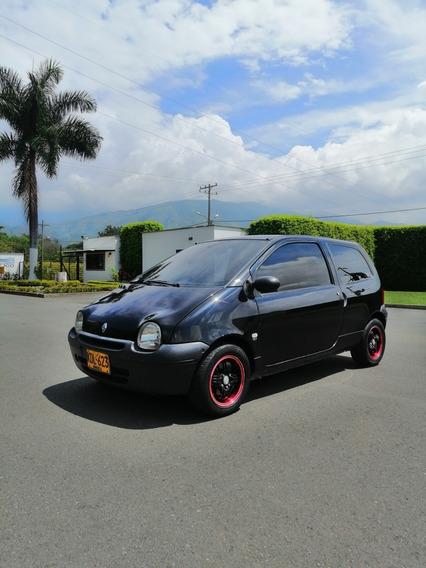 Renault Twingo Acces 1.2 16v