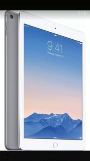 Apple iPad Air 2 16 Gb Wi-fi Space Gray