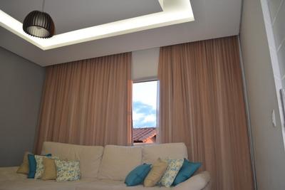 Lindo Apartamento 2 Quartos Com Área Privativa No Salgado Filho - Avo256
