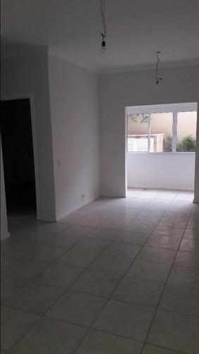 Imagem 1 de 29 de Apto 33 (3º Andar) Residencial São Francisco - Ap15293