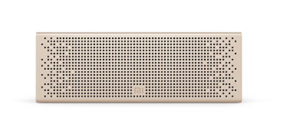 Parlante Xiaomi Bluetooth Inalambrico Mi Speaker Jazak Shop