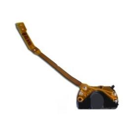 Shutter (obturador) Samsung - Cód. Ad97-13734a