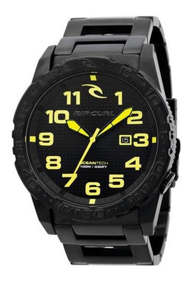 Relógio Rip Curl - Coterz Xl 2 - 216408