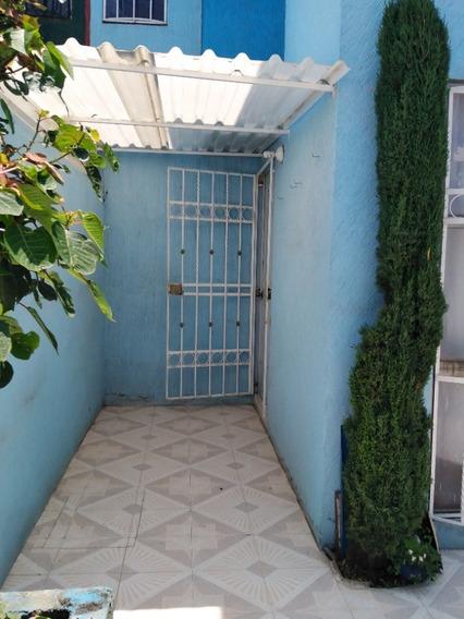 Bonita Casa En Cofradia San Miguel
