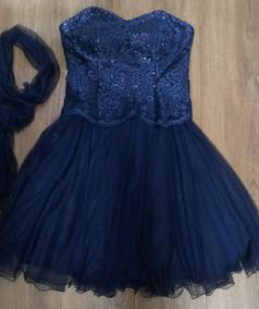 Kit 3 Vestidos Bonequinha#formatura#15anos#casamento#atacado