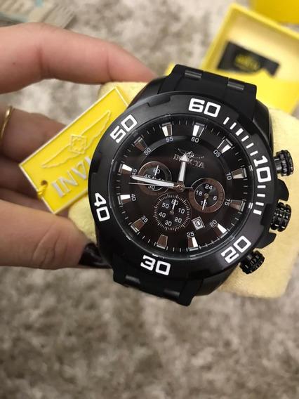 Relógio Invicta Mod 2338