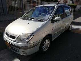 Renault Scénic Mecanica 1.6 2003