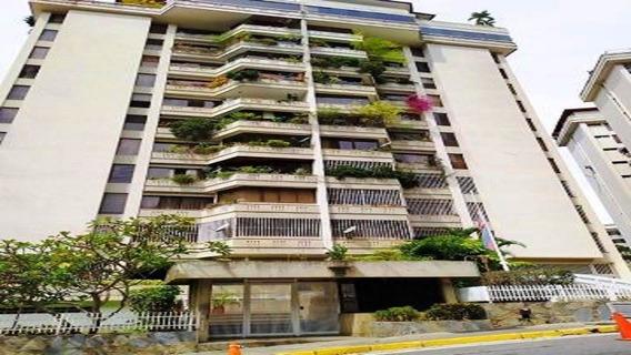 Apartamento En Venta 3 Habitaciones, 2 Baños, Manzanares