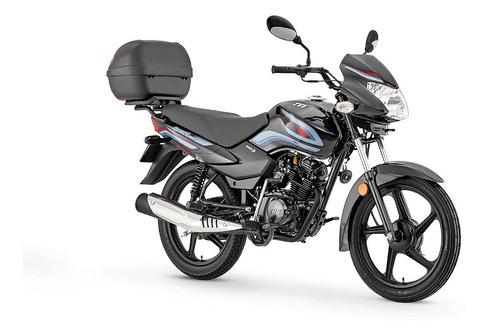 Sport 100 Kls Tvs Modelo 2022