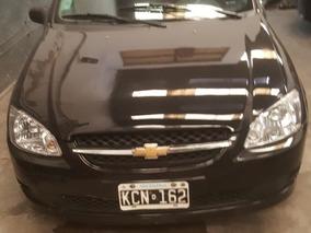 Chevrolet Corsa 2011, Nafta-gnc, Titular / 285.000 Km