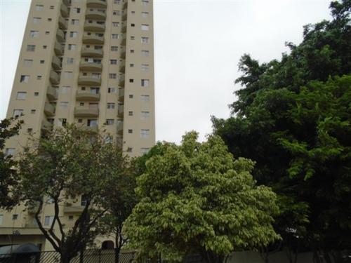 Imagem 1 de 14 de Apartamento A Venda No Cangaíba, São Paulo - V3004 - 32578589