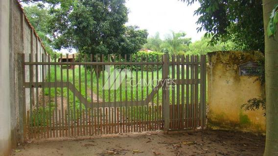 Pedro Soto Filho, Jardim Oriental, Catanduva - 260825