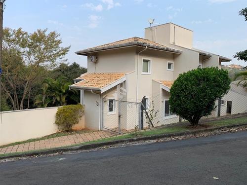 Imagem 1 de 17 de Casa À Venda Em Jardim Sorirama (sousas) - Ca003957