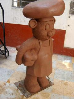 Emerick Esculturas