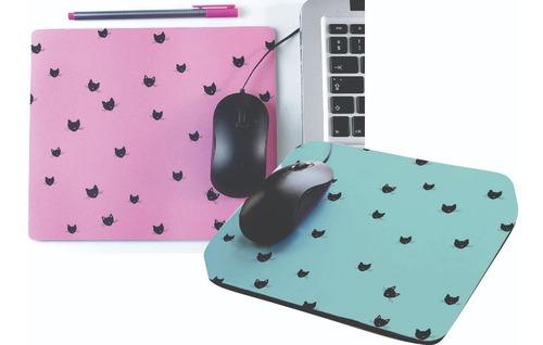 Imagen 1 de 3 de Mouse Pad Personalizado
