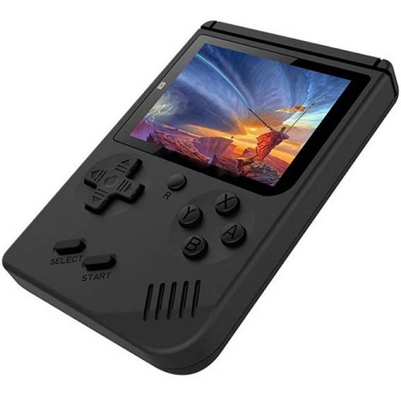 Vídeo Game Portátil Mini Game 400 In 1 Sup Gamer