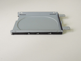 Case Hd Notebook Positivo Premium N9300