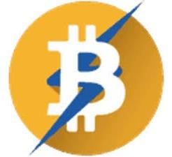 Mineração Bitcoint.