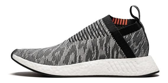 Zapatillas adidas Nmd Cs2 Primeknit