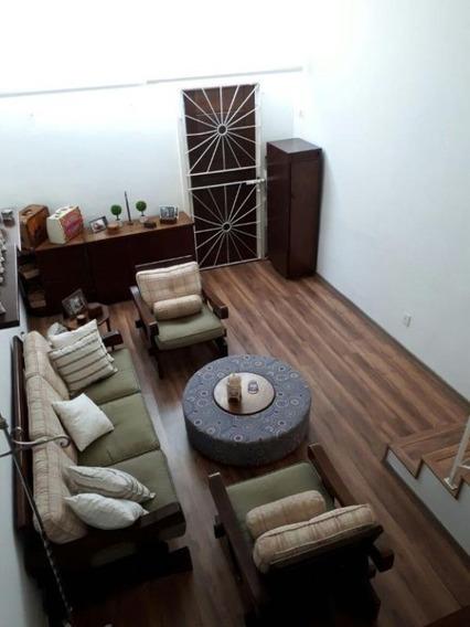 Otima Casa Jundiai No Anhangabaú 110m2 2 Dorms - Aceita Financiamento - So0137 - 33515118