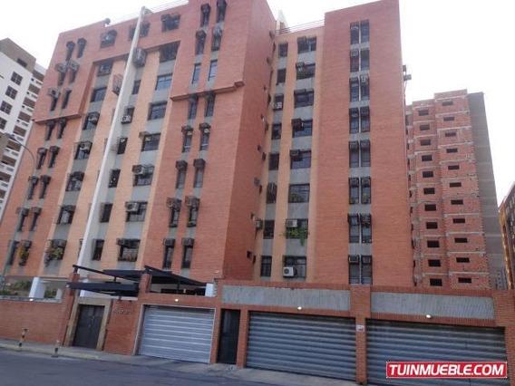 Apartamento En Venta En Urb Base Aragua Codflex 19-12920 Mcm