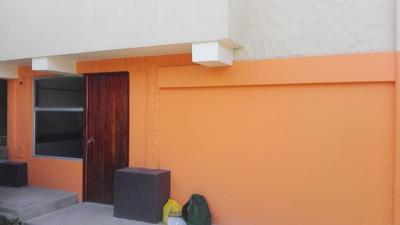 Lindo Apartamento Heredia San Miguel Servicios Incluidos