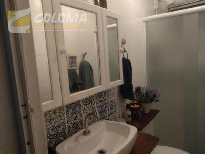 Apartamento - Ref: 41640