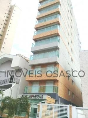 Ref.: 8789 - Apartamento Em Osasco Para Venda - V8789