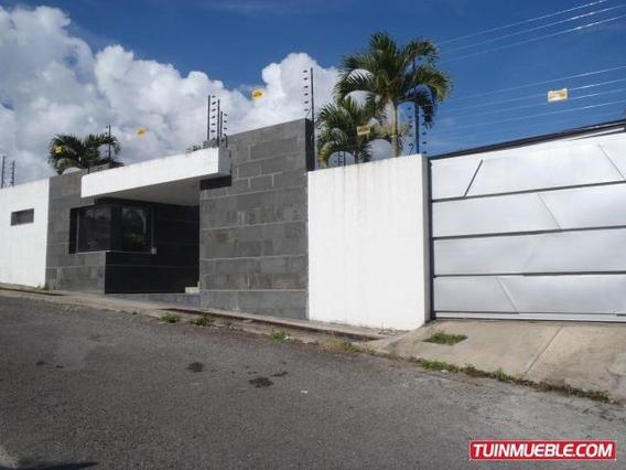 Casa En Venta Rent A House Codigo 18-13969