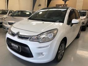 Citroën C3 Tendance