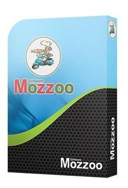 Mzz Lite Para Pc Version Comandera  Pizzería Resto Delivery