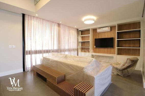 Casa - Rubem Berta - Ref: 99325 - V-99325