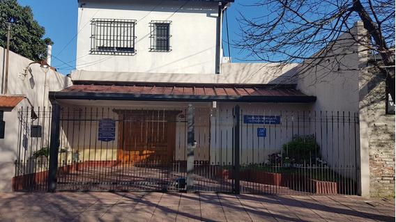 Local Auditorio Usos Multiples Vivienda 2 Ambientes En P.a.