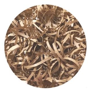 Confeti Papel Picado Craft