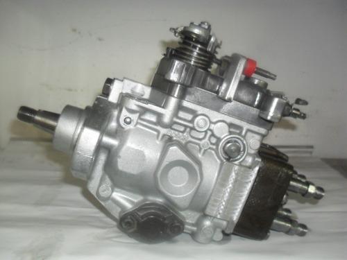 Imagem 1 de 3 de Bomba Injetora D40 Motor Diesel Maxion S4