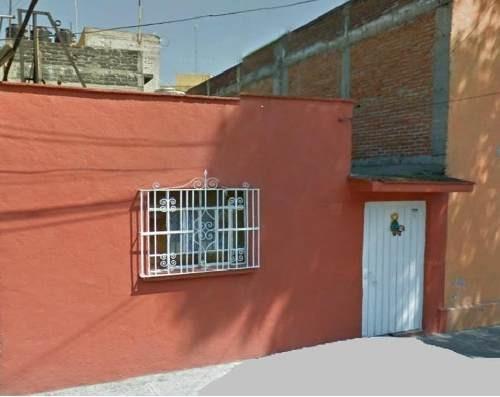 Terreno Habitacional En Venta En Tizapan, Álvaro Obregón, Distrito Federal