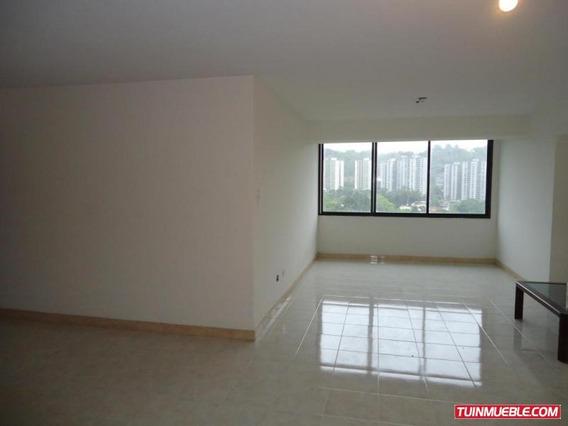 Apartamentos En Venta Mls #17-8713