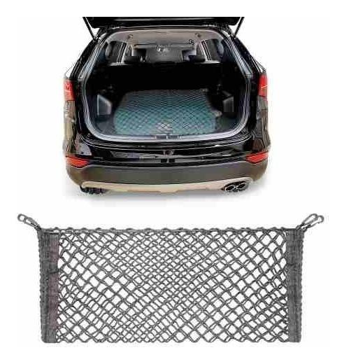 Rede Porta Malas Land Rover Freelander 2002 A 2014