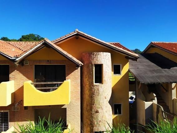 Apartamento En Venta La Unión Jvl 20-659