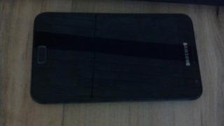 Samsung Galaxi Note Pantalla 5.3 1 Año De Uso