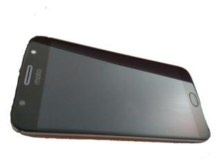 Smartphone Celular Moto G5s Plus Troco Ou Vendo