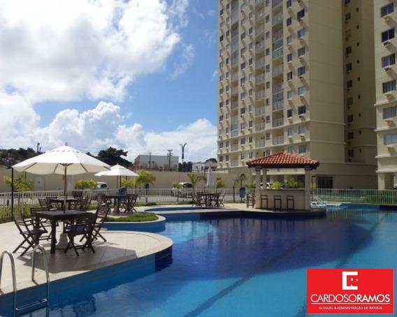 Apartamento - Ap07776 - 3189903