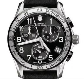 Relógio Victorinox Swiss Armyy