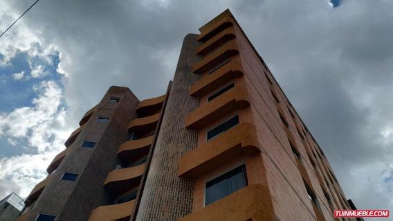Apartamentos En Venta Agua Blanca 19-12316 Mz 04244281820