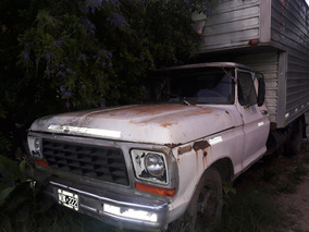 Ford F-350 Ford. 1976