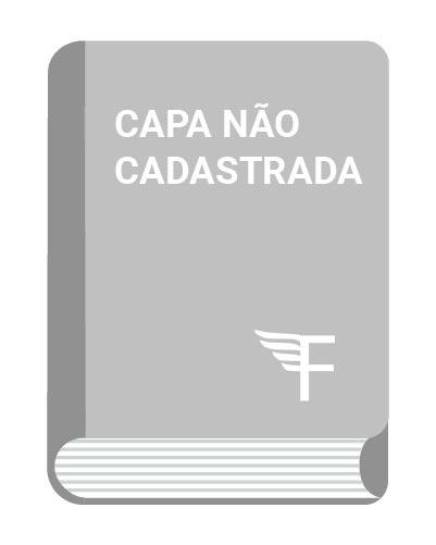 Livro Soraba Adaptado Para Cegos Paulo Salim Maluf