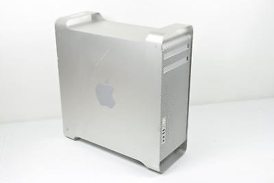 Mac Pro 4.1 Early 2009 Quad 2.66 24gb Ram 1tb Otimo