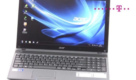 Peças Notebook Acer 5749z - Leia O Anúncio