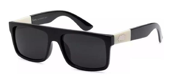 Óculos Locs 91075 Old School Lowrider Cholo 100% Original Pronta Entrega