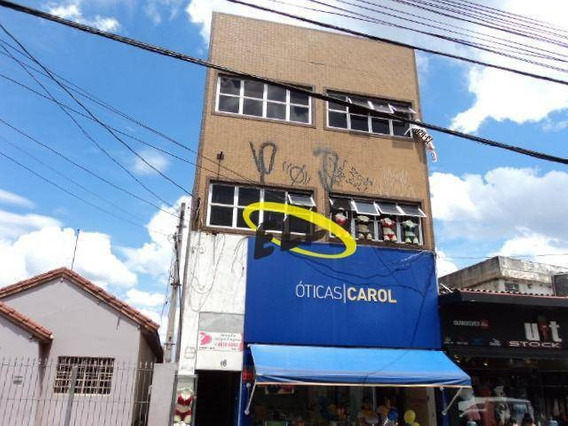 Conjunto De Sala No Centro De Cotia - Sa0247